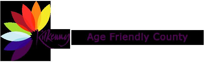 Kilkenny Age Friendly County